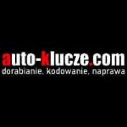 Auto-klucze Częstochowa