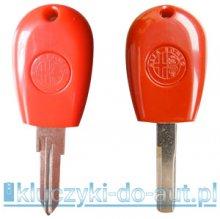 alfa-romeo-kluczyki