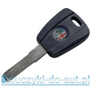 alfa-romeo-kluczyk-z-transponderem