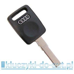 audi-a3-a4-tt-klucz-zapasowy