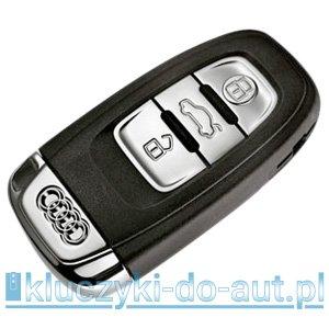 audi-kluczyk-smartkey