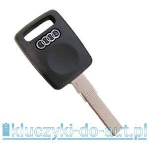 audi-a6-q5-q7-kluczyk