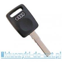 audi-a8-kluczyk-zapasowy
