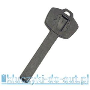 bmw-e60-kluczyk-awaryjny