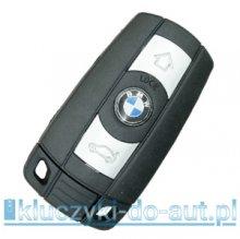 bmw-e60-e70-e90-kluczyk