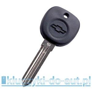 chevrolet-kluczyk-z-transponderem
