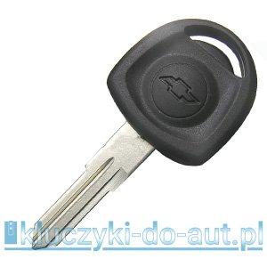 chevrolet-klucz-z-transponderem
