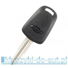 chevrolet-dorobienie-kluczyka