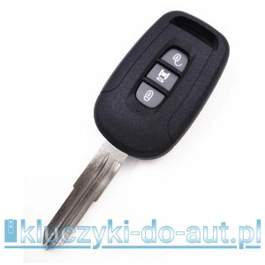 chevrolet-captiva-kluczyk
