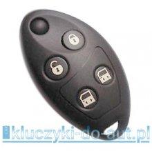 citroen-c8-key-g