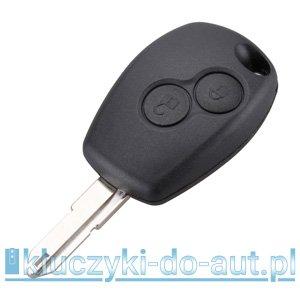 kluczyk-dacia-duster