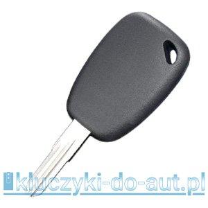 dacia-kluczyk-z-transponderem