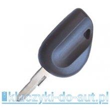 kluczyk-daf