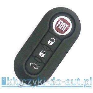 fiat-500-grande-punto-klucz