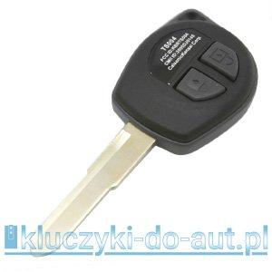 fiat-sedici-kluczyk