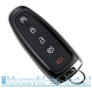 ford-edge-key-smart-key