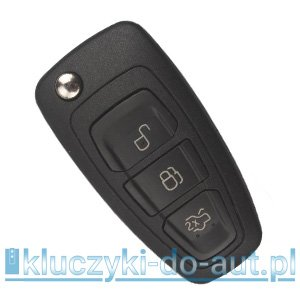kluczyk-ford-mondeo-ranger-scyzoryk