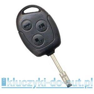kluczyk-z-pilotem-ford_01