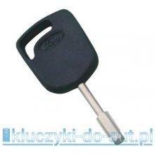 ford-kluczyk-zapasowy_01