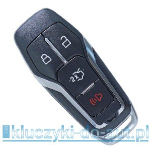 ford-mustang-smart-key_01
