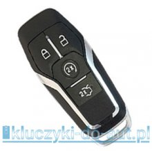 ford-mustang-smart-key_02