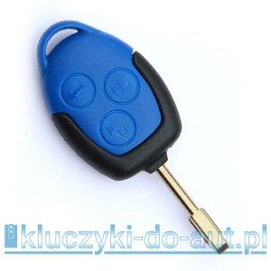 ford-transit-klucz-z-pilotem