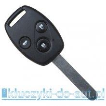 honda-kluczyk-3p