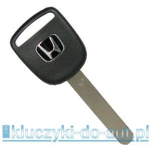 honda-kluczyk-zapasowy