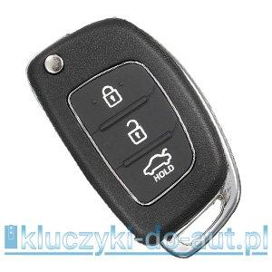 hyundai-i20-ix35-i40-kluczyk-scyzoryk-3p