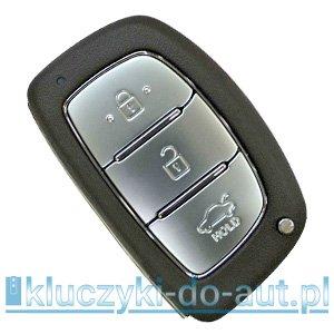 hyundai-i20-ix35-smart-key