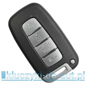 hyundai-smart-key-4p