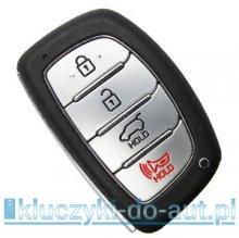 hyundai-i40-kluczyk-smart-key