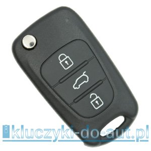 kluczyk-scyzoryk-hyundai