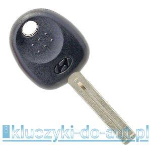 hyundai-kluczyk-zapasowy