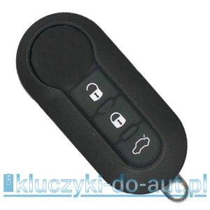 iveco-daily-kluczyk-scyzoryk