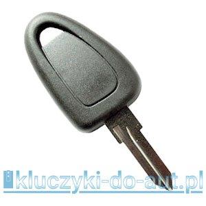 iveco-daily-kluczyk-zapasowy
