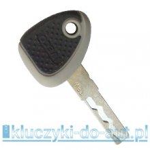 iveco-stralis-kluczyk