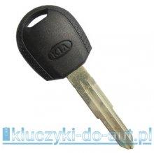 kia-kluczyk-zapasowy