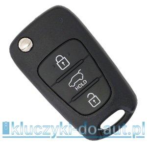 kia-pro-ceed-klucz