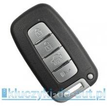 kia-smart-key-4p