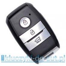 kia-smart-key