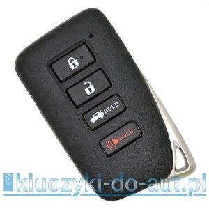 lexus-smart-key
