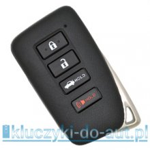 lexus-smart-key