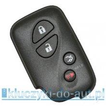 kluczyk-lexus-smart-key