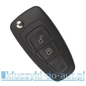 mazda-bt-50-kluczyk