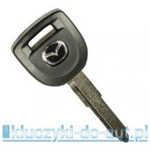 mazda-kluczyk-zapasowy