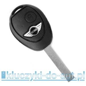 kluczyk-mini-cooper