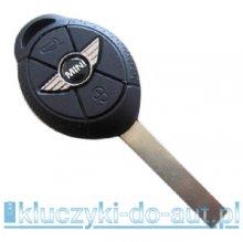 mini-cooper-s-kluczyk