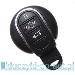 kluczyk-mini-smart-key