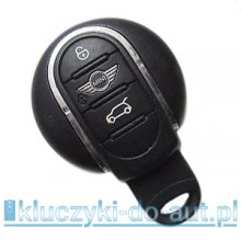 kluczyk-mini-smart-key